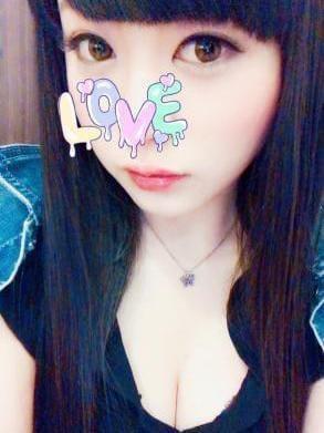 ゆきちゃん「ありがとう」03/04(日) 19:39 | ゆきちゃんの写メ・風俗動画
