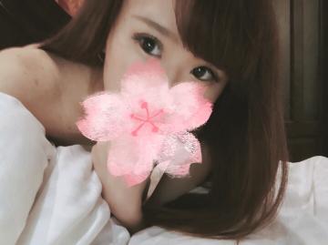 「おれい」03/05(月) 01:29 | 天神川 かんなの写メ・風俗動画