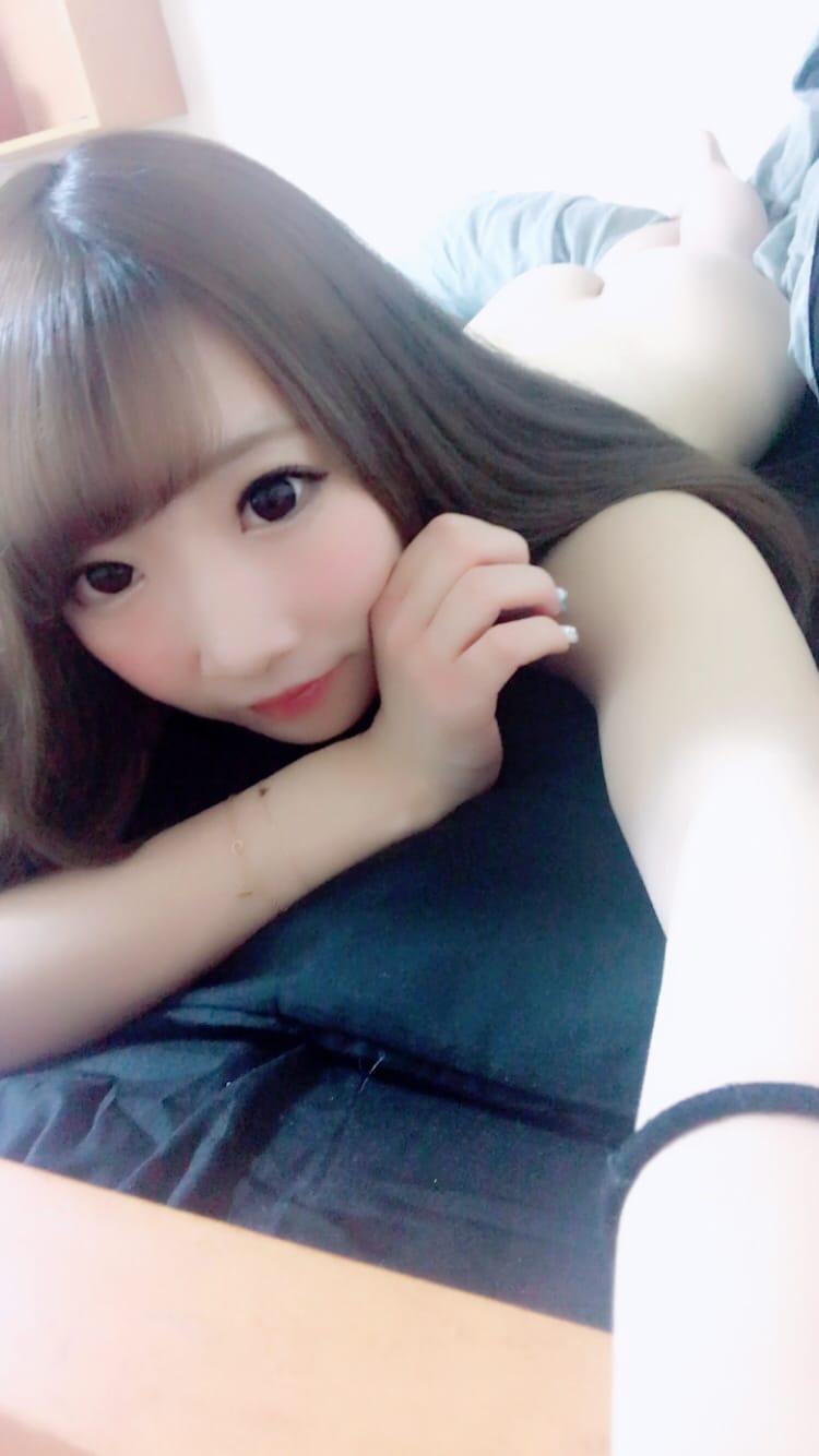 「最終日!」03/05(月) 17:45 | しろの写メ・風俗動画