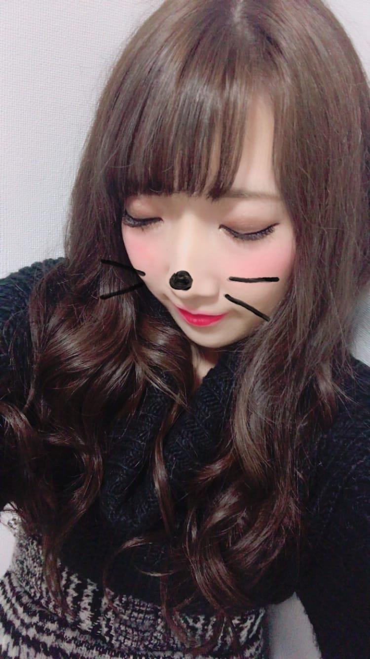 「お礼♡」03/06(火) 02:37 | しろの写メ・風俗動画