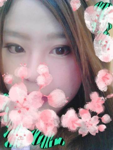 「こんにちわ」03/06(火) 12:16 | みいの写メ・風俗動画