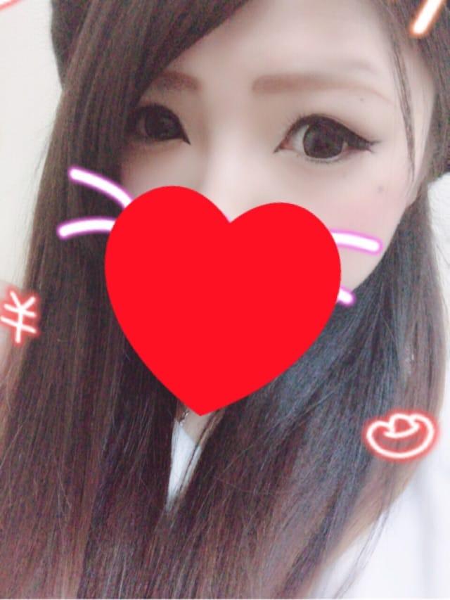 「出勤しました!」03/06(火) 22:02 | ひなの写メ・風俗動画
