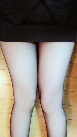 「はじめまして?」03/06(火) 23:08 | 新人/茉奈(まな)の写メ・風俗動画