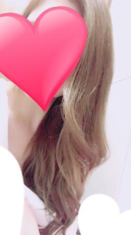 「お礼♡」03/07(水) 02:05   ひな☆恋焦がれる神激カワ美少女の写メ・風俗動画