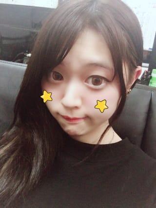 「お礼♡」03/07(水) 02:53 | あゆの写メ・風俗動画