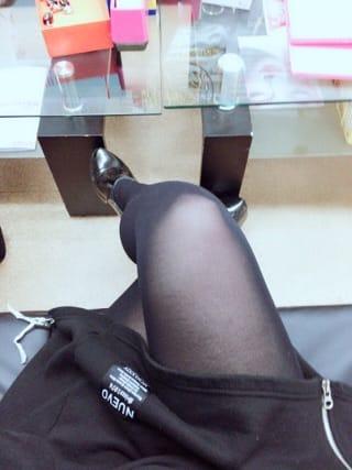 「お洋服♡」03/07(水) 02:57 | あゆの写メ・風俗動画