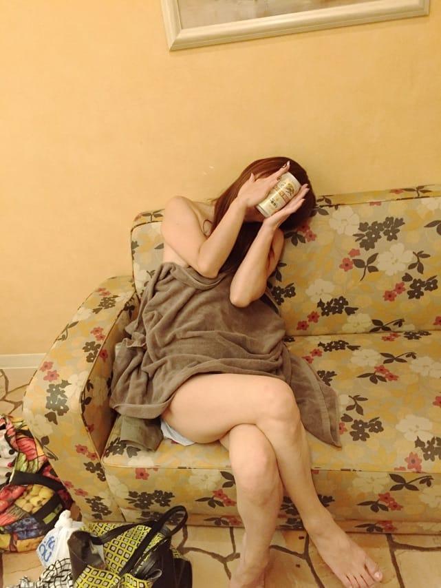「あみの取説…♡」03/07(水) 19:42 | あみ【~人妻の都~】の写メ・風俗動画