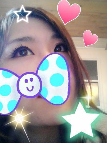 「こんにちわ」03/08(木) 12:10 | みいの写メ・風俗動画
