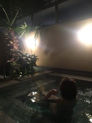 「いよいよ」03/08(木) 13:38 | みらんの写メ・風俗動画