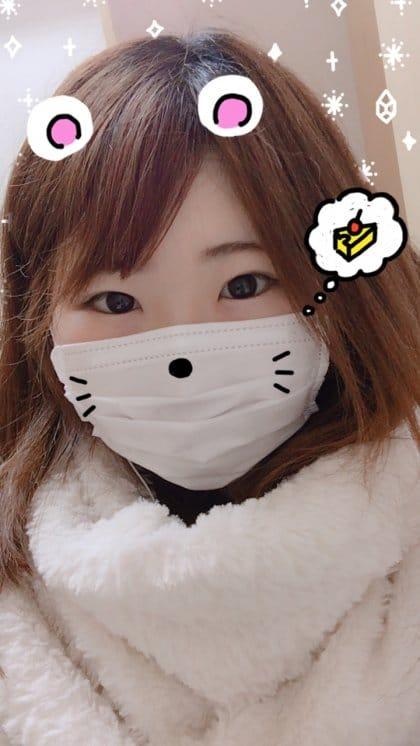 メル「こんにちは!」03/08(木) 16:00 | メルの写メ・風俗動画