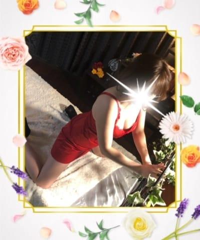 「H様」03/08(木) 16:46   島崎真奈の写メ・風俗動画
