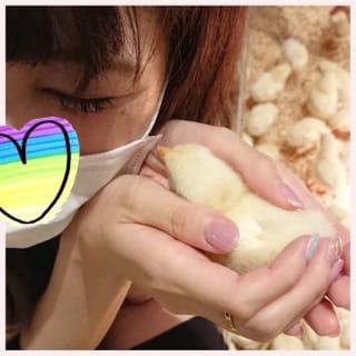 「お久しぶりです!!」03/08(木) 18:18 | ユイナの写メ・風俗動画