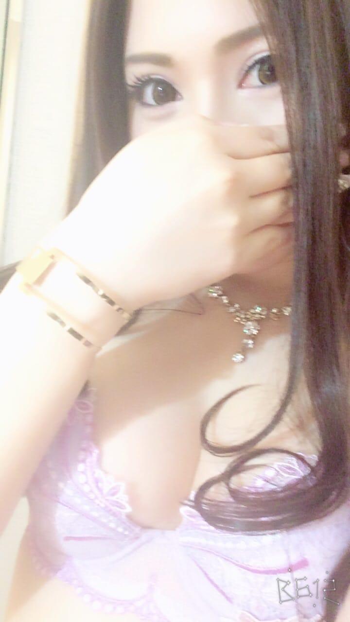 「*うずうずっ♪*」03/08(木) 18:40   ことねの写メ・風俗動画