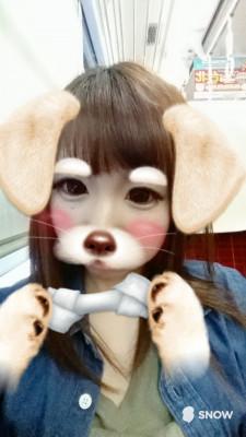 「登校中☆」11/09(水) 17:14   夢華(ゆめか)の写メ・風俗動画