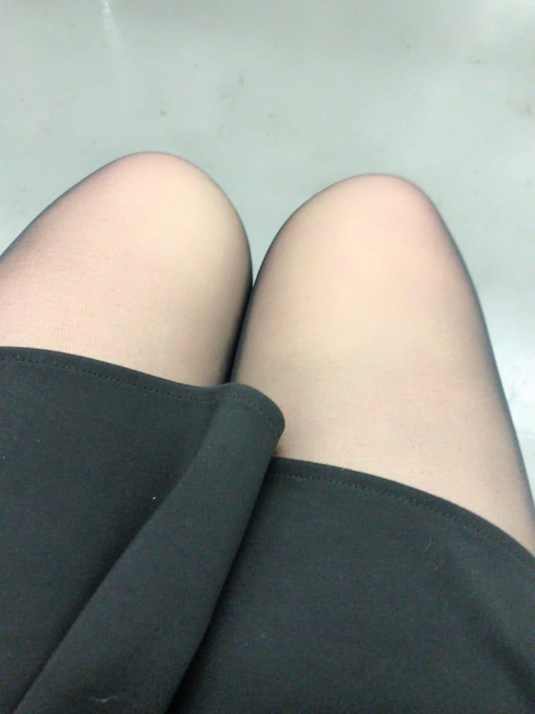 「雨がポツポツ」03/08日(木) 21:25 | よなの写メ・風俗動画