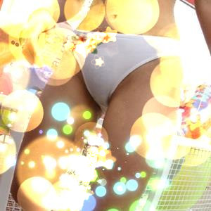 「待機してます」11/09(水) 18:32   ひばりの写メ・風俗動画