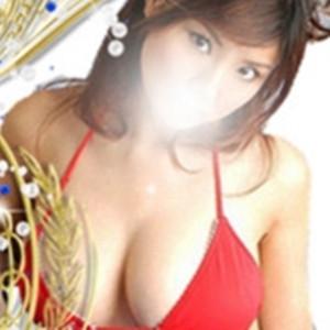 「まりあです^^v」11/09(水) 18:38   まりあの写メ・風俗動画