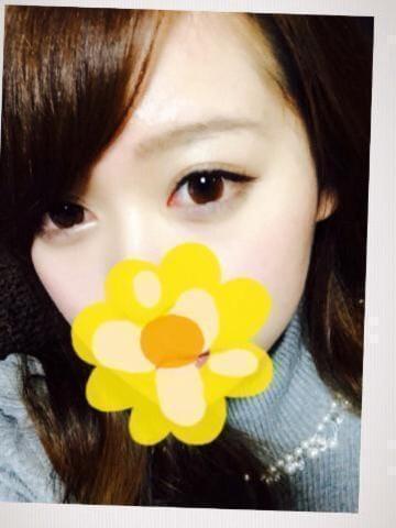 「会いに来て下さいね」03/09(金) 12:29 | 菜摘(なつみ)の写メ・風俗動画