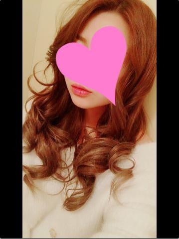 「?(?-?  )??? ゚」03/09(金) 22:03 | あかりの写メ・風俗動画