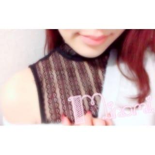 「10日出勤♪♪」03/09(金) 23:13 | みなみの写メ・風俗動画