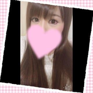 「もえ」03/09(金) 23:56 | 海老原 萌の写メ・風俗動画