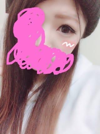 「出勤しました!」03/10(土) 00:04 | ひなの写メ・風俗動画