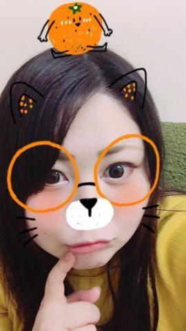 「こんばんは!」03/10(土) 00:27   ショコラの写メ・風俗動画