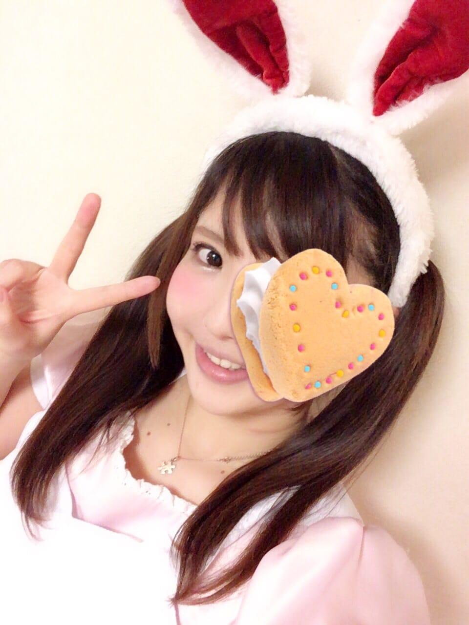 「好きだって♡」03/10(土) 00:45 | みなみの写メ・風俗動画