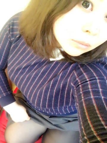 「こんばんは!」03/10(土) 02:45   ショコラの写メ・風俗動画