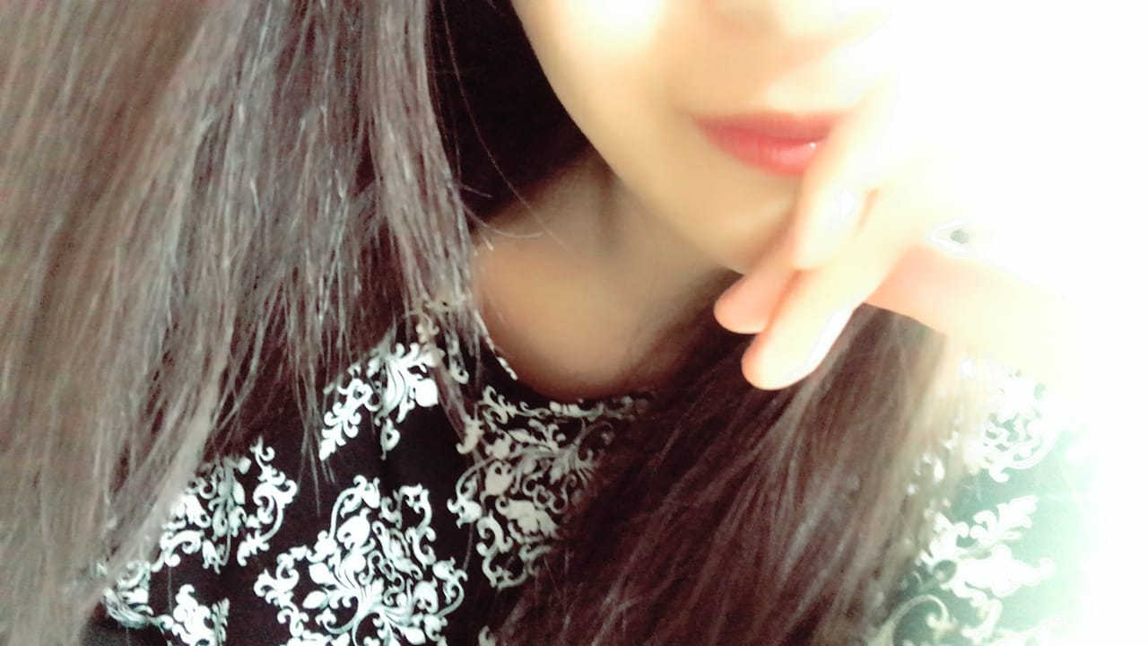 「こんにちわ」03/10(土) 13:34 | 中条れいかの写メ・風俗動画
