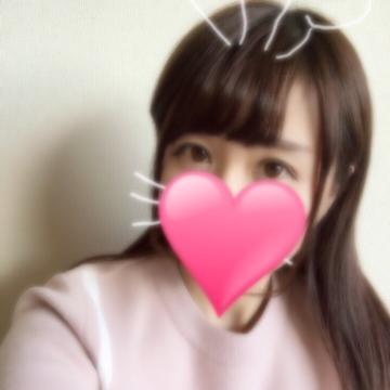 「13じ〜??」03/10(土) 14:49 | みるの写メ・風俗動画