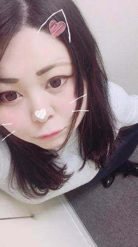 「こんにちわ」03/10(土) 16:33   ショコラの写メ・風俗動画