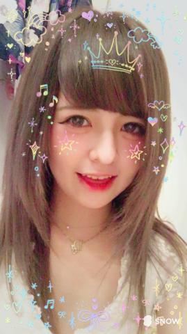 「本日出勤です!」11/10(木) 13:50   希志優希きしゆうきの写メ・風俗動画