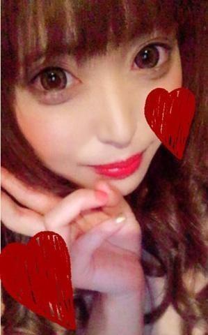 「ありがとっ★」03/11(日) 06:11 | 千沙(ちさ)の写メ・風俗動画
