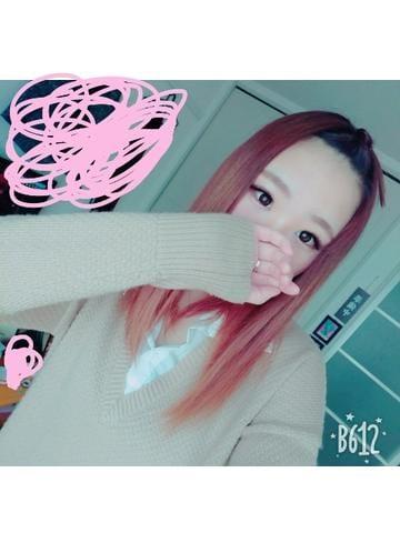 「おはよ!」03/11(日) 11:28 | ゆうひ★業界未経験Gカップ♪の写メ・風俗動画