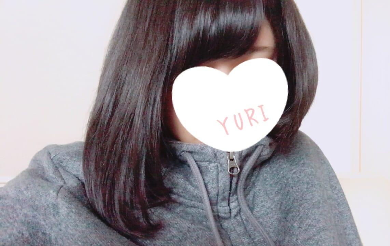 ゆり「ゆりです!」03/11(日) 13:03 | ゆりの写メ・風俗動画
