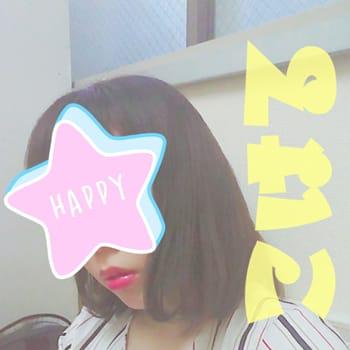 「髪がのびてきました!切るか悩むところです。。」03/11(日) 13:58 | こはるの写メ・風俗動画