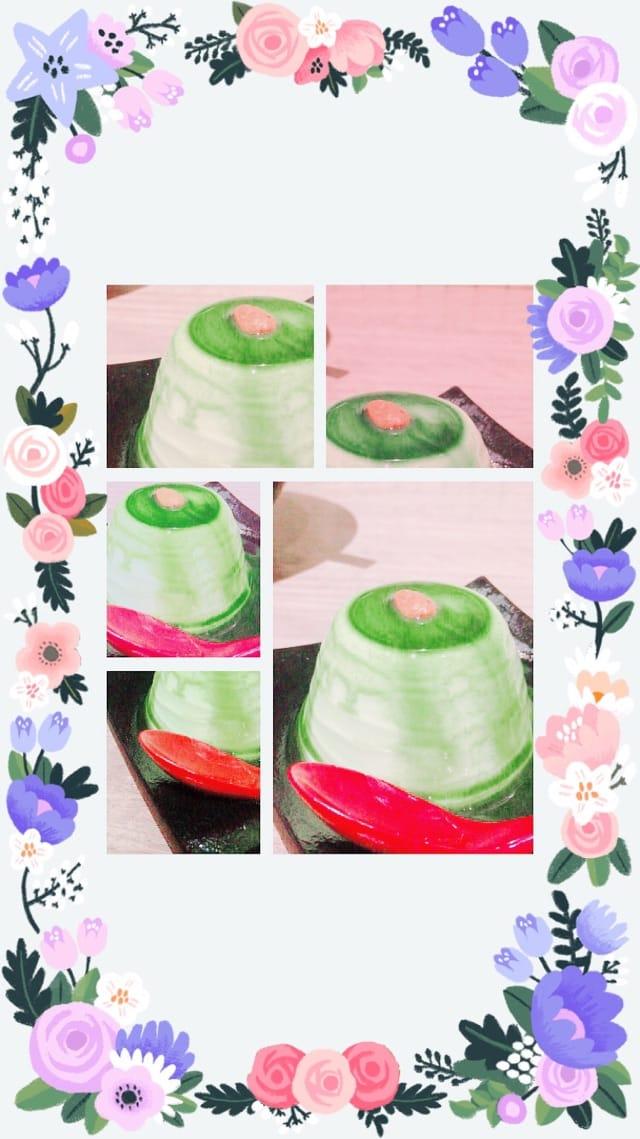 「抹茶ラブ( ^ω^ )」03/11(日) 15:59 | ほのかの写メ・風俗動画