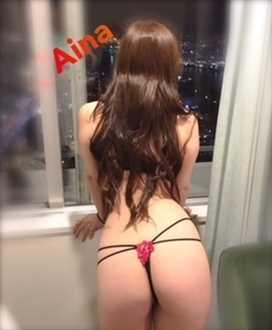 「おはようございます♡」03/11(日) 16:00   香川 あいなの写メ・風俗動画