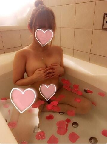 「名古屋で会ったSちゃん」03/11(日) 16:31 | まりちゃんの写メ・風俗動画