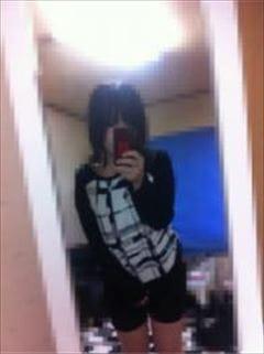 こころ「エロ~い事しちゃいましょー」03/11(日) 20:50 | こころの写メ・風俗動画