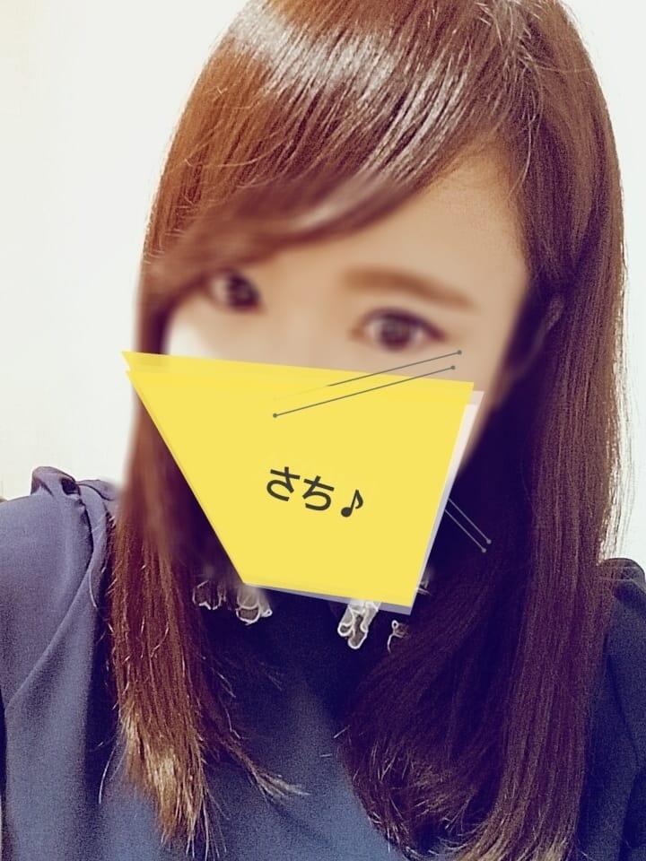 「こんばんは♪」03/12(月) 01:45 | さちの写メ・風俗動画