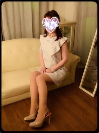 「☆感謝!☆」03/12(月) 05:21   じゅりの写メ・風俗動画