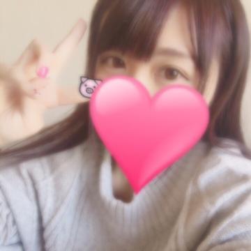 「げつようび?」03/12(月) 13:22 | みるの写メ・風俗動画