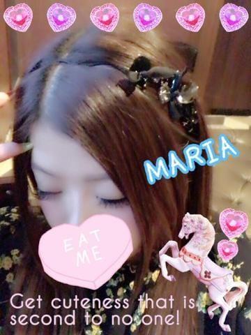 「おーわっぴっ♪」03/12日(月) 13:47 | まりあの写メ・風俗動画