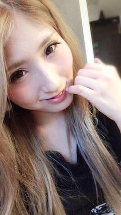「▽最終日の巻▽」03/12(月) 16:38   サヤ★★の写メ・風俗動画