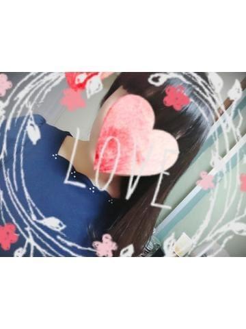 吉田 ここな「ここなです♪」03/12(月) 20:11 | 吉田 ここなの写メ・風俗動画