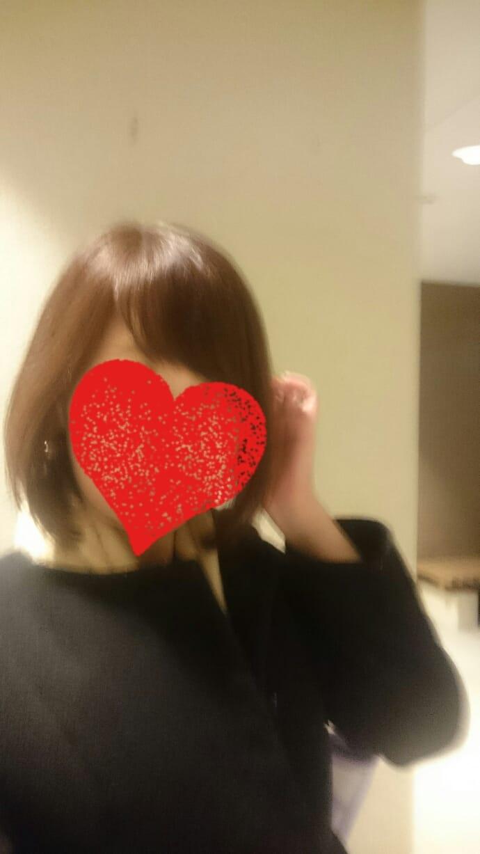 「ご予約ありがとう★」03/12(月) 23:16 | 諸住の写メ・風俗動画