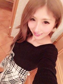 「お礼☆」03/12(月) 23:39 | サヤ★★の写メ・風俗動画