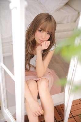 あすか「気をつけて帰ってねっ☆」03/12(月) 23:43 | あすかの写メ・風俗動画